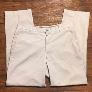 Kenneth Cole Reaction Men's Pants